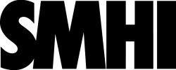 Logotype för Nationellt kunskapscentrum för klimatanpassning